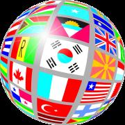 globe-24502_640