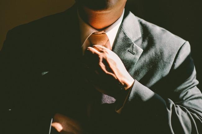 Corporate Directors Liability