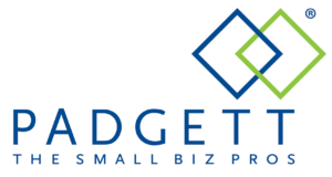 Padgett Accounting, Bookkeeping, Taxes Victoria