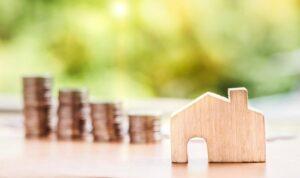 Home Buyers Plan Amount