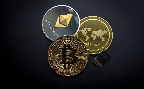 Exploring Cryptocurrency Taxation